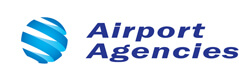 airport-agencies